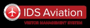 IDS Aviation-logo-new