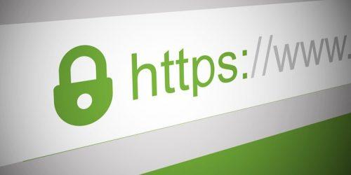 SSL-Certificate-https