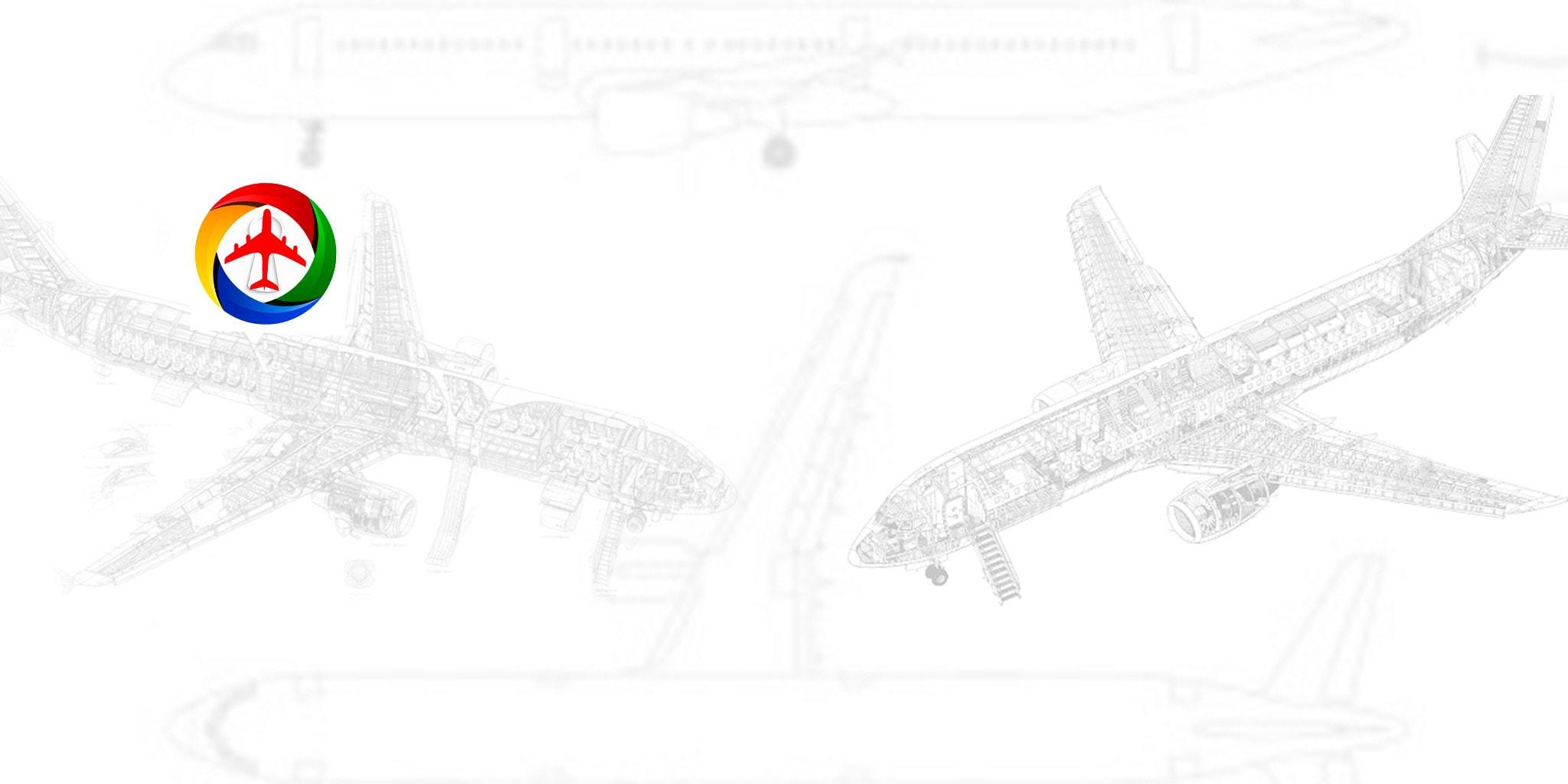 ids aviation